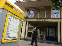 bureau de poste etienne du rouvray pétition pour sauver le bureau de poste du havre port