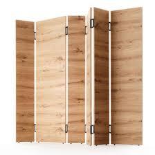 Folding Screen Room Divider Conde House Europe Ex Room Divider