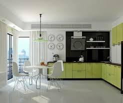 interior kitchens kitchen designs interior design ideas part 3