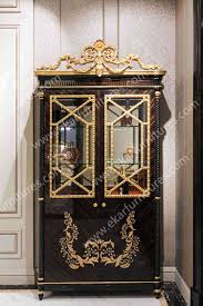 American Craftsman by China Cabinet American Craftsman China Cabinet Wooden China
