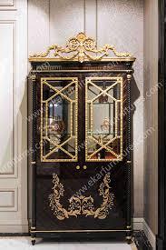 american craftsman china cabinet american craftsman china cabinet wooden china