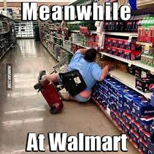 Walmart Memes - funny walmart memes 28 images walmart people the memes factory