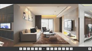 100 home interior apps best apps for room design u0026 room