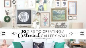 gallery wall ideas unbelievable figure girls bedroom wall decor on bedroom room