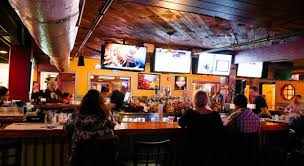 Patio Bar Point Pleasant Our Favorite Jersey Shore Happy Hours In Ocean County