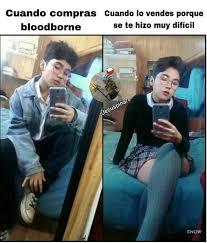 Maricon Meme - maricon meme by jesuspinar memedroid