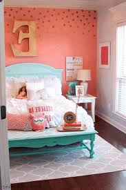 teen room ideas office or crafting room design transparent glass