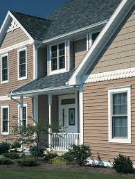 siding colors for homes home decor xshare us