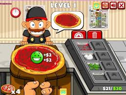 jeux en ligne de cuisine jeu de cuisine restaurant gratuit aeroshots us