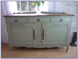 shabby chic paint colors for furniture painting home design