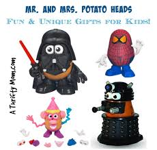 Kitchen Christmas Gift Ideas by Dr Who Christmas Gift Ideas Home Decorating Interior Design