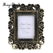 popular ornament picture frames buy cheap ornament picture frames
