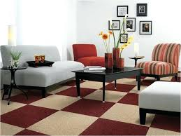 Black Living Room Rugs Most Red Living Room Rugs Living Red Living Room Ideas With