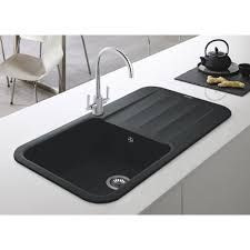100 franke kitchen faucet faucet com pf3300 in chrome by franke kitchen faucet black kitchen sink kitchen black kitchen faucet with lovely black