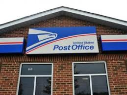 is the post office open on veterans day domaingang domaingang