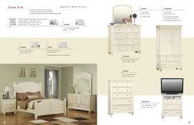 low prices u2022 winners only cape cod bedroom furniture u2022 al u0027s woodcraft