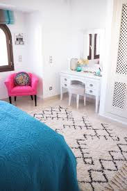 Spanish Bedroom Furniture by Spanish Bedroom Tour Take A Look Into My Room In Spain