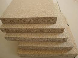 particle board kitchen cabinets plywood kitchen cabinets vs particle board kitchen decoration
