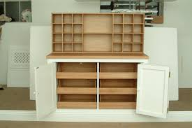 dressing a bookcase bobsrugby com