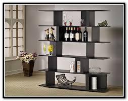 Oak Room Divider Shelves Oak Room Divider Shelves Home Design Ideas