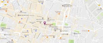 Notre Dame Campus Map Kontakt U2022 Fremdenverkehrsamt Des Dijon Metropole U2022 Burgund Franche