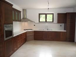 cucine con piano cottura ad angolo 50 idee di cucine con piano cottura ad angolo image gallery