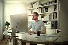 7 great perks the best work from home jobs provide other