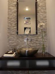 Tile Ideas For Bathroom Walls Modern Bathroom Wall Tile Designs Of Modern Bathroom Wall