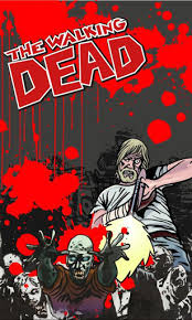 download the walking dead zlango lwp for android the walking dead