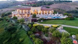 Iron Man Malibu House by Malibu Real Estate Malibu Homes For Sale U2013 Malibu Condos
