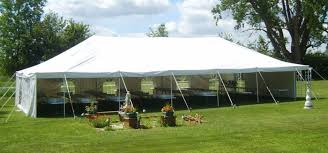 tent rental st george party rentals in southern utah