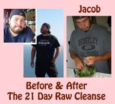 23 best raw life images on pinterest raw food diet raw vegan