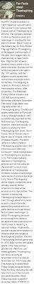 abraham lincoln thanksgiving proclamation text 25 best memes about gobbler gobbler memes