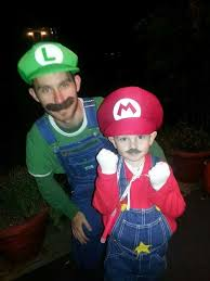 father son halloween ideas gallery tube