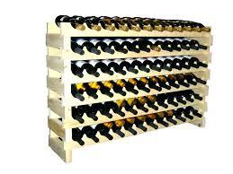 Bakers Wine Racks Furniture Bakers Wine Rack Wrought Iron U2013 Easyvbapps Com