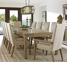 modern and traditional home décor furniture store online