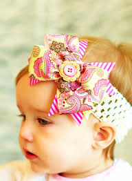 baby bow boutique baby hair bow bows hair bow infant toddler and