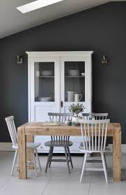 reclaimed dining room tables 31 best reclaimed wood furniture by home barn images on pinterest