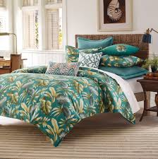 tommy bahama duvet covers king
