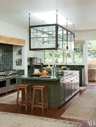 from george and amal to tom and gisele 10 celeb kitchens with