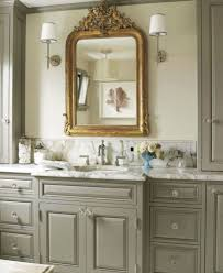 extraordinary 70 bathroom cabinets 2015 design ideas of bathroom