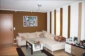 Wohnzimmer Farbgestaltung Modern Wohnzimmergestaltung Bequem On Moderne Deko Ideen Plus Modern 8