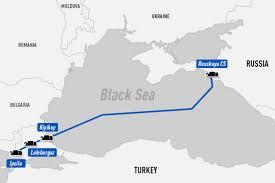 World Map Hungary by Greece Macedonia Serbia And Hungary Discuss U0027turkish Stream