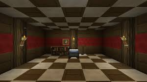Minecraft Pe Bedroom Minecraft Bedroom Decoration Ideas Minecraft Seeds Pc Xbox