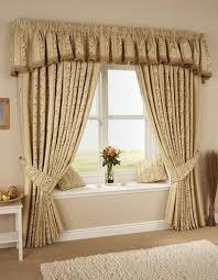 home design 85 stunning curtain designs for windowss