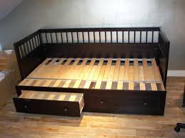 twin size daybed with storage superb twin storage bed ikea 8 full