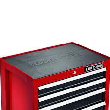 100 waterloo tool storage cabinet waterloo tool box with