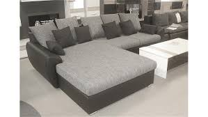 couch schwarz grau ecksofa schwarz kunstleder ecksofas u0026 eckcouches 3