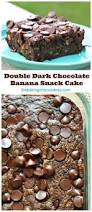 4168 best chocolate chip anything images on pinterest chocolate