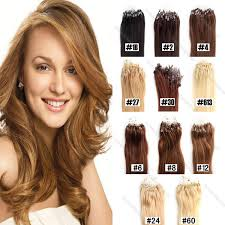 hair extensions styles hot trends hair extensions change your look quickly in summer by